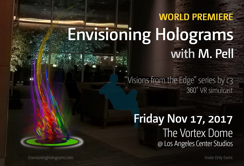 World_Premiere_LA_Envisioning_Holograms_MPell_2