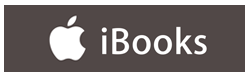 iBooks_button